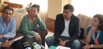 20080220182429-rueda-prensa-fuerteventura-mini.jpg