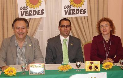 20080220223024-candidatos-tenerife-mini.jpg