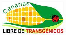 20080326185258-logotipo-definitivo-29oct20.jpg