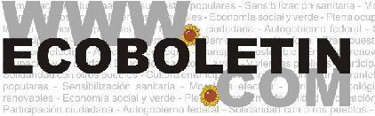 20080329144542-img-logo.jpg