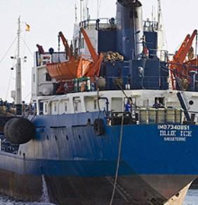 20080330183949-blue-ice.jpg