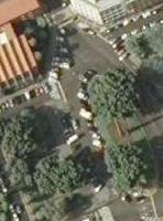 20080331145929-obelisco.jpg