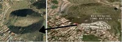 20080505161454-destrozo-del-volcan.jpg