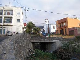 20080523141029-iglesia-viviendas-mini.jpg