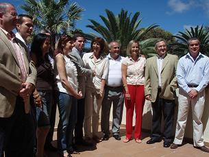 20080621114813-buen-gobierno.jpg