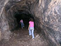 20080814124244-cueva-del-vieento.jpg