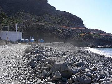 20080830113519-playa-tauro-29-08-08-i.jpg