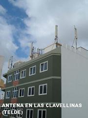20081017223922-20070221113752-antenas-clavellinas.jpg