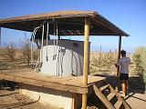 20081029205712-te-de-compost.jpg