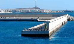 20081103201507-puerto-arinaga.jpg