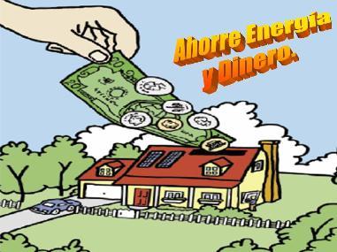 20090129193342-ahorre-energia-y-dinero-jpeg-285x381.jpg