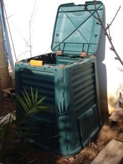 20090307114158-compostadora.jpg
