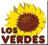 20090507224323-logo-qualitat.jpg