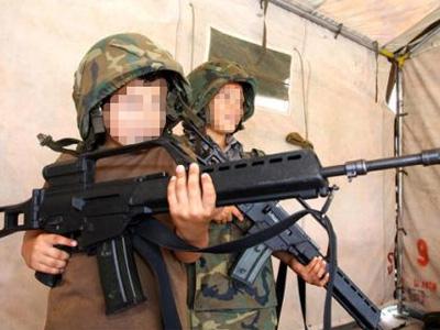 20090604202352-ninos-soldados.jpg
