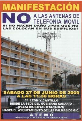 20090625232253-antenas.jpg