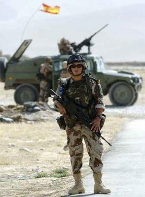 20091026135951-soldados-espanoles-afganistan.jpg
