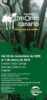 20091203142146-monte-canario.jpg