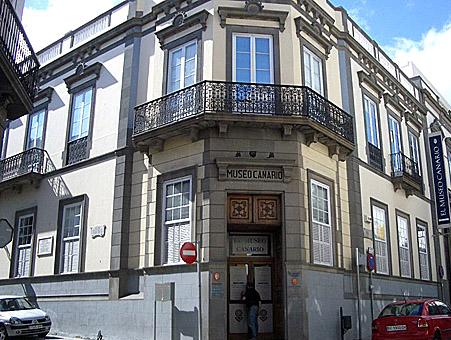 20100118172014-museo-canarrio.jpg