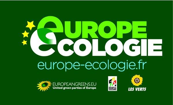 20100315203916-logo-europe-ecologie.jpg