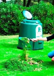 20100521104617-compostadora.jpg
