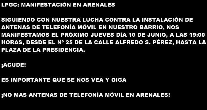 20100608131827-mani-arenales.jpg