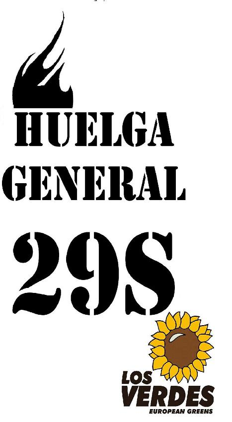 20100923112548-cartel-huelga-general-mini.jpg
