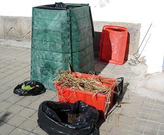20101103145914-compostaje-mini.jpg