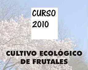 20101127092725-cultivo-de-arboles-frutales-cadae.jpg