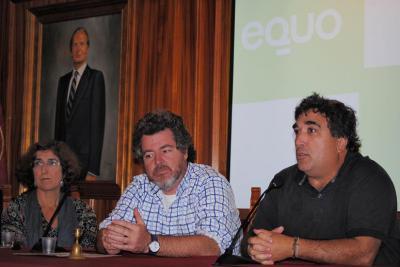 20101201150634-clausura-amaila-uralde-rafael-mini.jpg