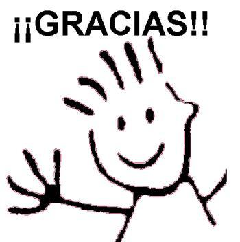 20101217180403-gracias.jpg