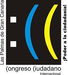 20101221214603-logo-cc-web.jpg