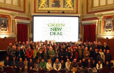 20110123125651-concejales-verdes.jpg