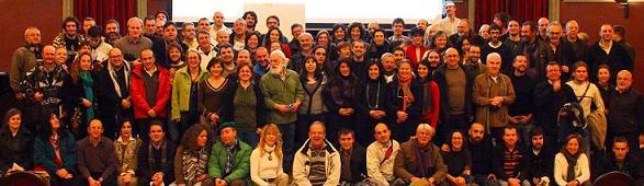 20110123221847-concejales-verdes-mini.jpg