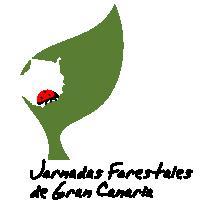 20110130212931-logo-jornadas-forestales.jpg
