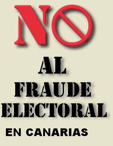 20110210141033-20110110110454-fraude-electoral.jpg