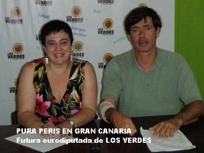 20110217145017-pura-peris.jpg