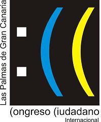 20110217212629-logo-congreso-verde-mini.jpg