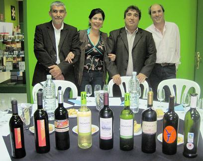 20110221125725-cata-vino-al-natural-mini.jpg