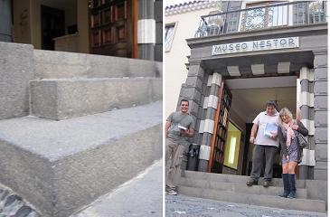20110302195035-escaleras-museo-nestor-mini.jpg