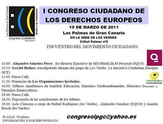 20110305193415-encuentro-19-marzo-web.jpg