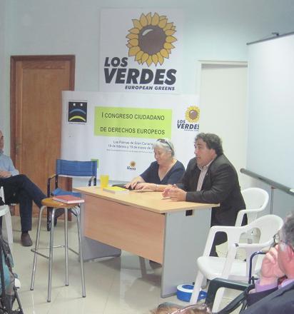 20110320204904-vecionos-congreso-1-mini.jpg