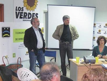 20110320205234-congreso-ciudadano-mini.jpg