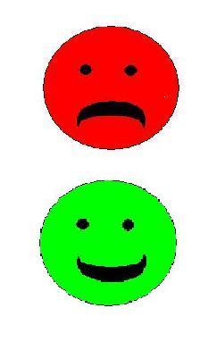 20110329183734-punto-rojo-verde.jpg