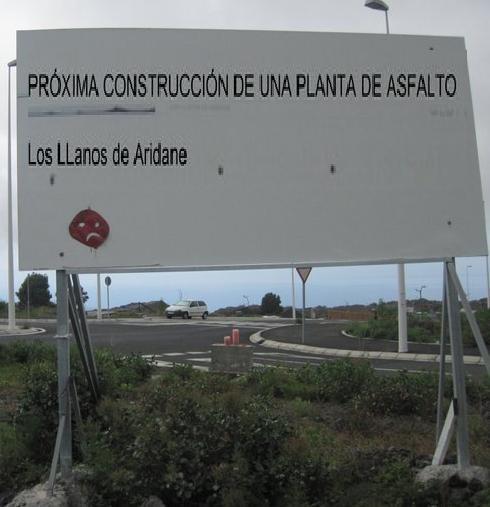 20110331140203-asfalto-palma.jpg