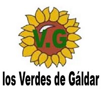 20110428093313-los-verdes-de-galdar-logo1.jpg
