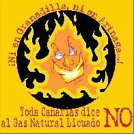 20111126180115--no-al-gas.jpg