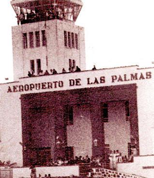 20120203141021-aeropuerto-4620466.jpg