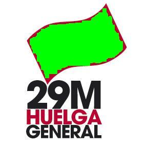 20120321104327-huelga-general.jpg