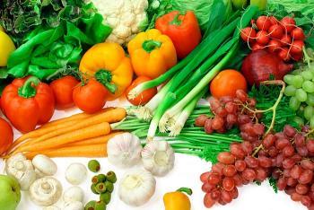 20120613133943-verduras.jpg