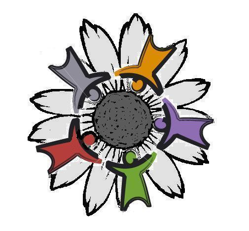 20150212164332-logo-unitario.jpg